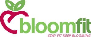 bloomfit.net