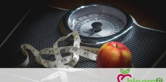 reduce belly fat and lose weight without exercise