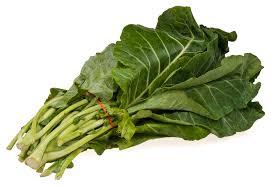 Veggies rich in protein